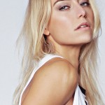 Model: Birgit Aarsman Fotografie: Michel Zoeter Agency: Evd