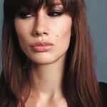 Model: Merle Koorman Fotografie: Michel Zoeter