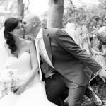 Bruid: Willeke