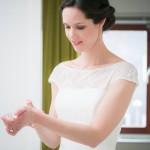 Bruid: Freke