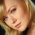 Model: Tessa van Weije Fotografie: Laurens Dik