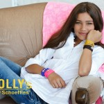 JOLLY'S by Schoeffies