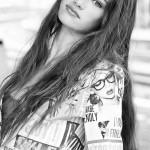 Model Milou Koster Fotografie Image-enzo