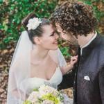 Bruid: Deborah