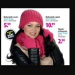 4 Trendy Girlz voor Bart Smit, haar en make-up verzorgd
