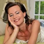 Bruid: Thelma