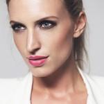 Model: Lotte Meijer Fotografie: Michel Zoeter