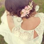 Bruid: savita