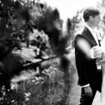 Bruid: Kim Fotografie: SusanSusan Bruidsfotografie
