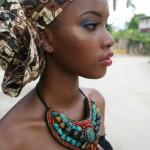Model: Chanine Fotografie , styling, Muah: Irene van der Hart