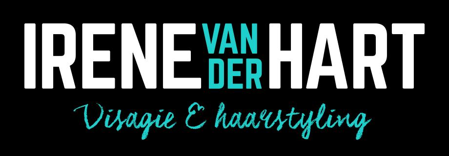 Irene van der Hart